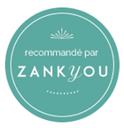 recommandation zankyou