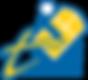 thierry-micheneau-logo.png