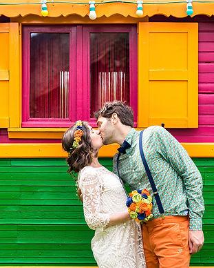 vidéaste mariage pays de la Loire