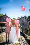 photographe mariage bohème
