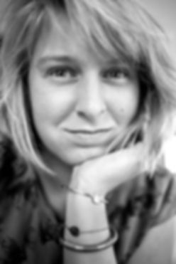 Emilie BESLER Photographe