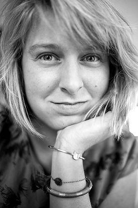 Emilie BESLER - Photographe culinaire Nantes