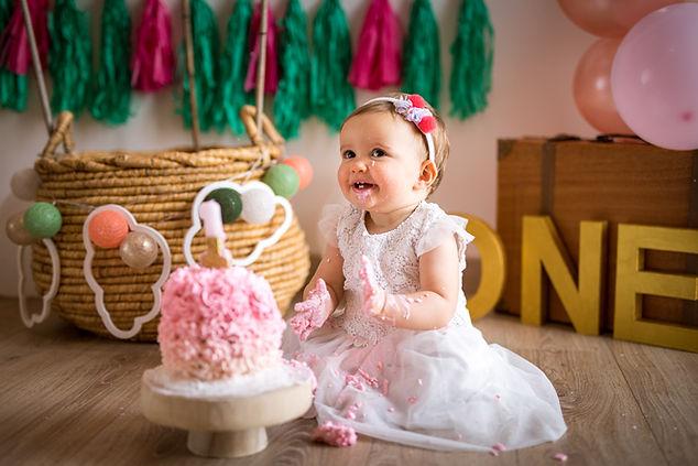 photo bébé cholet