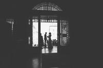photographe mariage niort emiliebgraphy