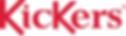 logo kickers.png