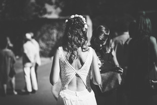 mariage bohème angers