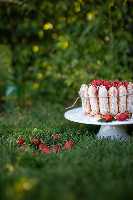 photographe culinaire Vendée