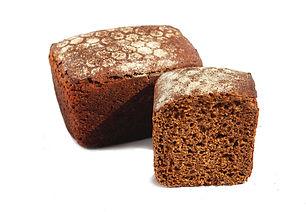 Хліб медовий заварний 400 web.jpg
