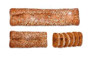 Baguette Multi-Grain DARK 250.jpg