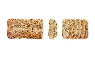 White grain Pave 180.jpg