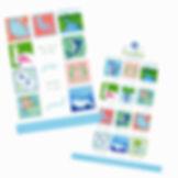 PIccy  2020 Calendar.jpg