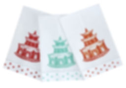 piccy pagoda guest towels.jpg