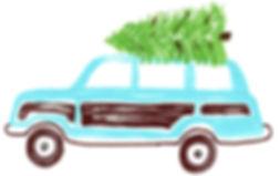 turquoise xmas wagon090_edited.jpg