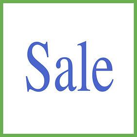 square sale sign.jpg