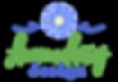 Lemondaisy Logo Final - Color.png