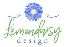 Lemondaisy Logo Final - Color.png