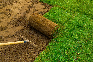Utah-Sod-Installation-Tips-from-The-Dirt
