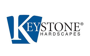 Keystone_Hardscapes.jpg