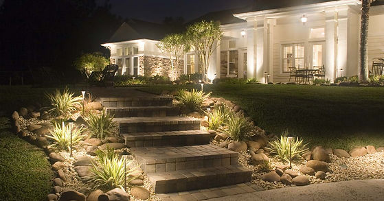 why-outdoor-lighting-matters-1500x785-20