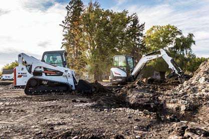 bobcat-research-pairing-loaders-excavato