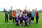 Glos Col athletics festival.jpg