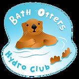 Bath Otters Logo (web).png