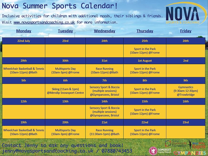 Nova Summer Sports Calendar.png