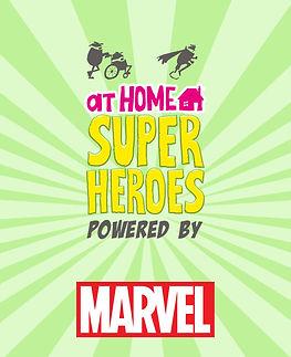 At Home Superheroes.jpg