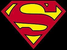 superhero-cape-drawing-14.png