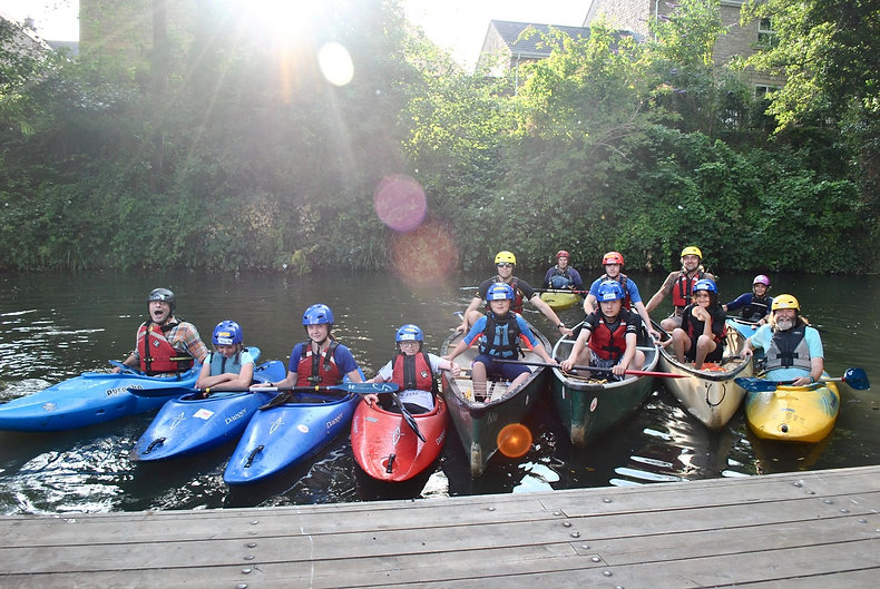 Frome Canoe Club.jpg