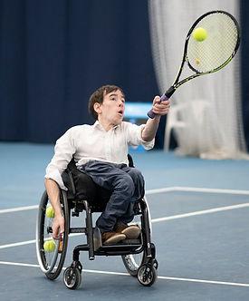 Wheelchair tennis.jpg