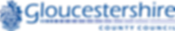 GCC Logo Master.png