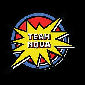 Team Nova Logo.png