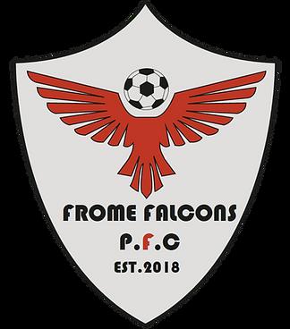 FFPFC Logo.png