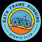 Bath Frame Running Logo (web).png