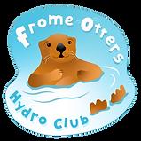 Otters Logo (web).png