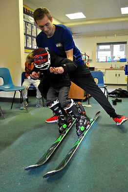 Sensory skiing1.jpg