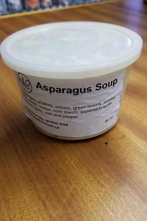 Asparagus Soup (sm)