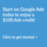 Google-Ad-Credit-v3.png
