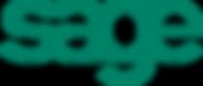 Sage Integration with ACE Retil
