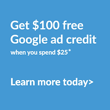 Google-Ad-Credit-with-name.png