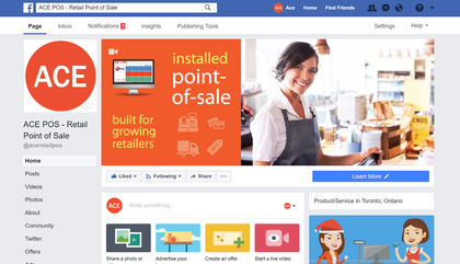 How to target existing customers with Facebook Ads