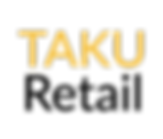 TAKU-Retail-(stacked-outline).png