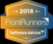 2018-Badge-Colored Frontrunner.png