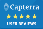 Capterra Badge.png