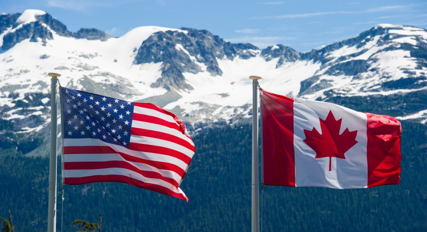 Source: Canada-US blog