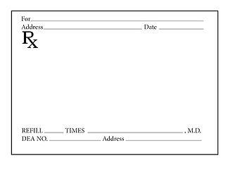RX Pads.jpg