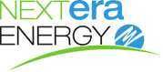 1200px-NextEra_Energy_logo_(1)_edited.pn