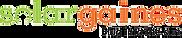solargaines-logo-wtag_edited.png