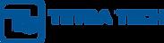 1200px-Tetra_Tech_logo.svg.png